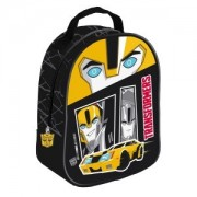 Transformers - Bumblebee ovis méretű hátizsák