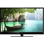 "Coby 48"" Widescreen TFT Direct LED Backlit TV"