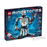 LEGO - MINDSTORMS® EV3 (31313)