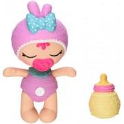 Lalaloopsy Babies Newborn Doll- Bunny by Lalaloopsy