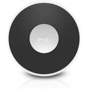 MP3 Player Philips GoGear SA5DOT02WN, 2GB Flash (Alb/Negru)