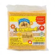 Felii Cereale Cu Hrisca 70g Pirifan