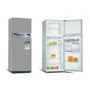 Хладилник NEO BCG-260 DSA+