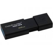 Kingston DT100G3/32GB