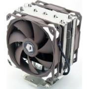 Cooler procesor ID-Cooling FI-REEX