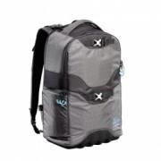 Cullmann XCU DayPack 400+ - Rucsac, Gri/ Negru