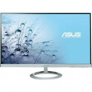 "Asus Monitor LED Asus 90LMGD051R01001C- MX279H, 27 "", HDMI™, VGA, 1920 x 1080 px, 16:9, 5 ms"