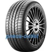 Goodyear Eagle F1 Asymmetric ( 245/35 R20 95Y XL com protecção da jante (MFS) )