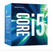 Intel Core i5 6400 (la cutie)