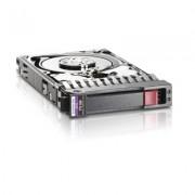 HPE 300GB 12G SAS 15K rpm SFF (2.5-inch) Enterprise 3yr Warranty Hard Drive