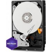 HDD WD Purple Surveillance 5TB SATA3 InteliPower 64MB