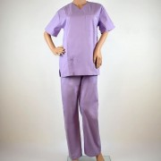 Costum medical LOTUS - LKBASIC