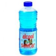 Alcool sanitar 500ml 265