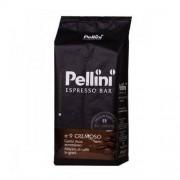 Pellini Espresso Bar Cremoso ___STAŁY RABAT OBROTOWY__Paczkomat, Kurier - już od 7,99 PLN.