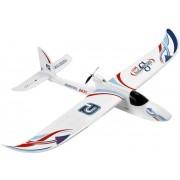 Samolot Szybowiec Pelikan Beta 1400 KIT EPP + silnik