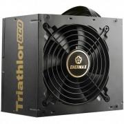 Sursa Enermax Triathlor ECO 800W 80 PLUS Bronze