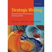 Strategic Writing by Charles Marsh