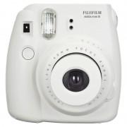 Fuji Instax Mini 8 wit