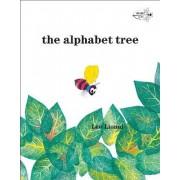 Alphabet Tree by Leo Lionni