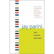Why Poetry Matters by Jay Parini