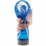 Coolmax Kézi Vízpára ventilátor