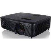 Videoproiector Optoma H183X