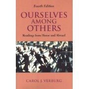 Ourselves Among Others by Carol J Verburg