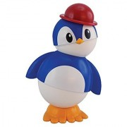Tolo Stacking Penguin