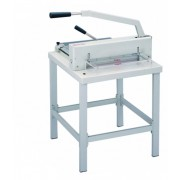 KW Trio 3942 Manual Guillotine
