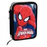 Penar echipat Spider-Man Eyes