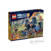 LEGO® Nexo Knights The Fortrex 70317