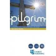 Pilgrim - The Lord's Prayer by Stephen Cottrell