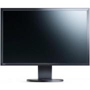 """Monitor LCD EIZO 22"""" EV2216WFS3, DVI-D, DisplayPort, VGA (Negru)"""