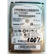 HARD DISK LAPTOP SATA 1000.0GB - ST1000LM024