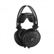 Audio Technica ATH-R70x Otvorene Studijske Slušalice