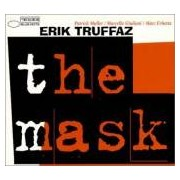 Erik Truffaz - The Mask