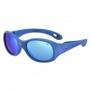 Cébé S´Kimo Kinder - blau / - Multisportbrillen
