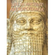 Life in Ancient Mesopotamia by Shilpa Mehta-Jones
