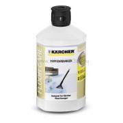 Karcher RM 519 folyékony szőnyegtisztító, 1 L