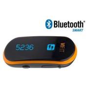 Medisana Activity Tracker ViFit Connect, inkl. Bluetooth