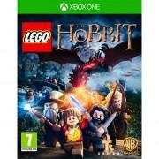 Joc consola Warner Bros Lego The Hobbit Xbox one