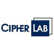 Príslušenstvo CipherLab CPT-9400 Příplatek za WLAN GSMGPRSEDGE