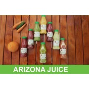 Arizona Juice