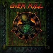 Overkill - Horrorscope (0075678228322) (1 CD)