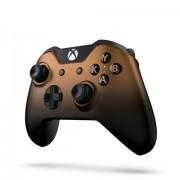 Xbox One Shadow Wireless Controller