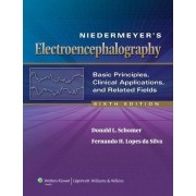 Niedermeyer's Electroencephalography by Donald L. Schomer