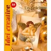 Un Crăciun auriu - Idei Creative 33.