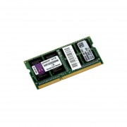Kingston ValueRAM KVR1333D3S9 / 8G 8 GB de memoria portátil