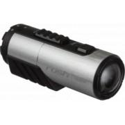 Camera video outdoor Kitvision Rush HD100W Silver