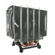 Cooler CPU Arctic-Cooling Freezer XTREME Rev. 2